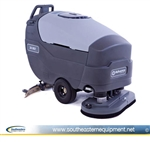 "Reconditioned Advance Warrior 34 RST Floor Scrubber 34"" Disk"