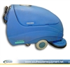 Reconditioned Alto Clarke Encore S33 Floor Scrubber