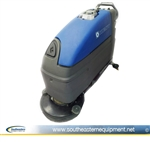"Reconditioned Kent SelectScrub 20"" Floor Scrubber"