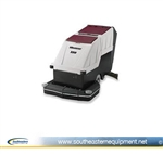 Reconditioned Minuteman 320 Floor Scrubber 32 inch
