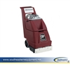 Reconditioned Minuteman Ambassador Carpet Cleaner