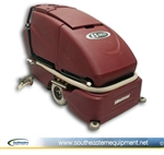 Reconditioned Minuteman ES2832 Floor Scrubber 32 inch