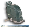 Reconditioned Nobles 1701 17 inch Floor Scrubber