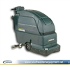 Reconditioned Nobles SpeedScrub 2601 Floor Scrubber