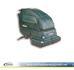 Reconditioned Nobles SpeedScrub 2701 Floor Scrubber