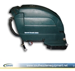 Reconditioned Nobles SpeedScrub 3301 Floor Scrubber