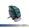 Reconditioned Nobles Speed Scrub SS5 24 inch Disk Floor Scrubber