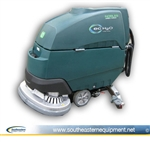 Reconditioned Nobles Speed Scrub SS5 28 inch Disk Floor Scrubber