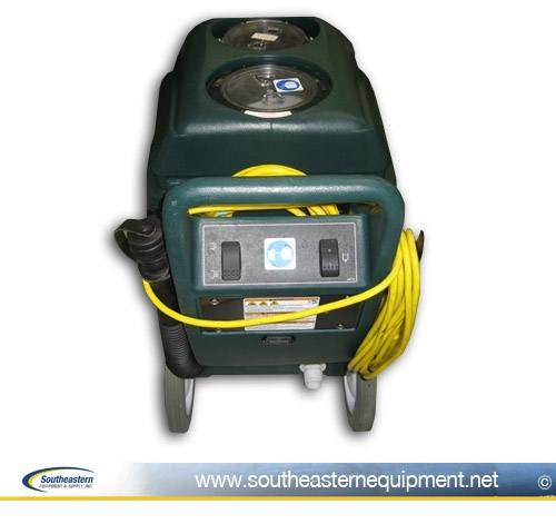 multi surface floor cleaner machine