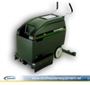 NSS Wrangler 2008 Automatic Floor Scrubber