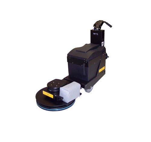 Demo Nss Charger 2022ablt Battery Burnisher Southeastern