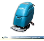 Reconditioned Tennant 5280 Disk 20 inch Floor Scrubber
