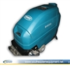Reconditioned Tennant 5400 Cylindrical Brush 24 inch Floor Scrubber