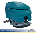 Reconditioned Tennant 5680 Disk Floor Scrubber