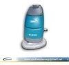 "Demo Tennant T5 28"" Disk Floor Scrubber with ec-H2O"