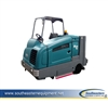 Reconditioned Tennant M20 Sweeper Scrubber