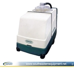 Reconditioned Tennant 1550 Battery Carpet Cleaner