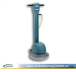Demo Tennant F10 Dual Speed Floor Buffer 20 inch