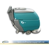 Reconditioned Tennant T3 Disk 20 inch Floor Scrubber with ec-H2O