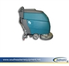 Reconditioned Tennant T3 Disk 20 inch Floor Scrubber Traction Drive