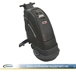 Reconditioned Viper Fang 18C Electric Corded Floor Scrubber