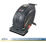 Reconditioned Viper Fang 26T Floor Scrubber 26""