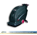 "Demo Viper Fang 20"" Floor Scrubber"