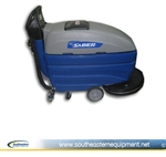 Reconditioned Windsor Saber Floor Scrubber 20""