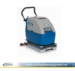Demo Windsor Saber SC17 Floor Scrubber 17""