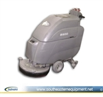 Reconditioned Tennant 5300 Disk 20 inch Floor Scrubber