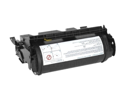 Dell 5200 Series Compatible Toner Cartridge
