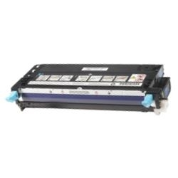 Dell 3110/3115 Series Compatible Cyan Toner Cartridge