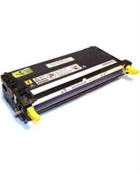 Dell 3110/3115 Series Compatible Yellow Toner Cartridge