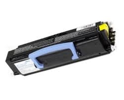 Dell 1720 Series Compatible Toner Cartridge