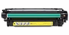 Compatible HP M551/M575 Yellow Toner Cartridge