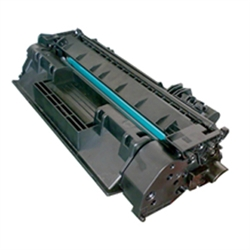 HP LaserJet P2035/P2055 High Capacity Compatible Toner