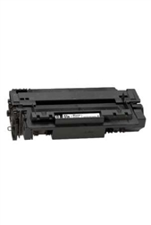 Compatible HP 51A MICR Toner Cartridge