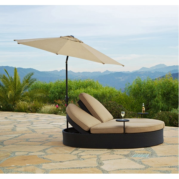 Best Patio Chaise Lounge Chairs Family Decorations