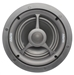 "Atlantic Technology - 6 1/2"" 2 Way Thin Bezel In-Ceiling Speaker-SINGLE ATL-IC-6.2-S"