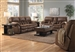 Madden 2 Piece Reclining Sofa Set by Catnapper - 1071-S
