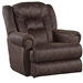 Atlas POWER Wall Proximity Recliner in Sable Fabric by Catnapper - 61550-4