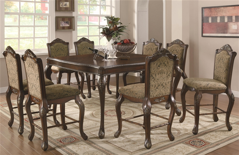 inch round dining table with leaf tables ideas: 40 inch round pedestal dining table