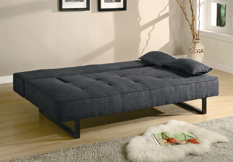 Sofa Bed Alternatives 2017 Design