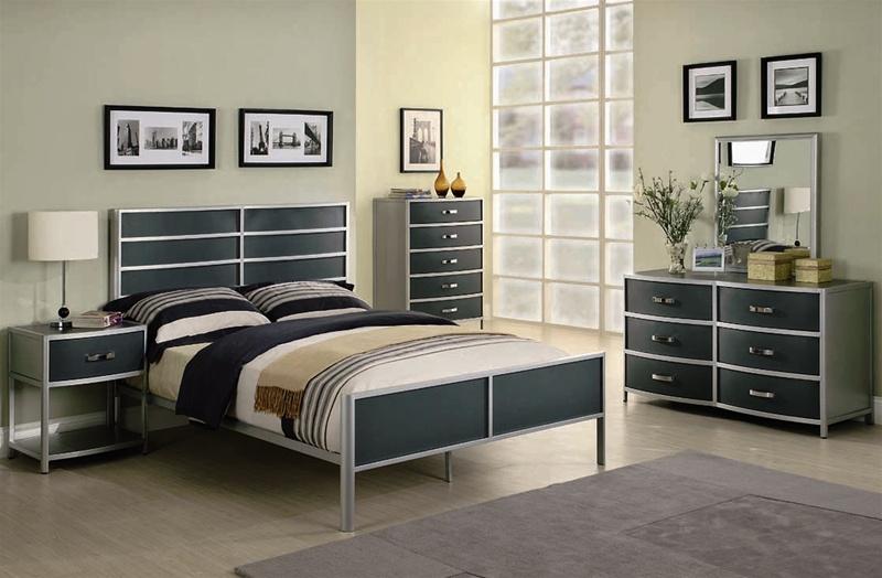 sleepwell regal mattress reviews