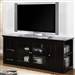 Fullerton 62 Inch TV Console in Rich Espresso Finish by Coaster - 700656