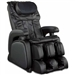 Cozzia 16028 Zero Gravity Shiatsu Massage Chair CZ-16028