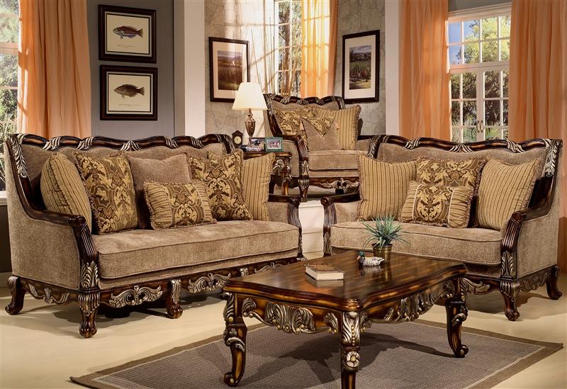 neutral sofa decorating ideas