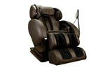 Infinity Zero Gravity Massage Chair - IT-8500