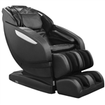 Infinity Altera Zero Gravity Massage Chair - IT-ALTERA