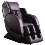Infinity Escape Zero Gravity Massage Chair - IT-ESCAPE